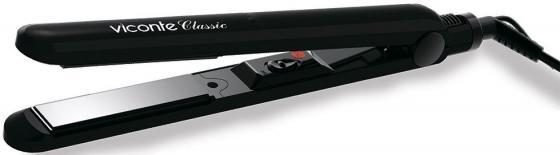 Щипцы Viconte VC-6743 50Вт чёрный tatonka tatonka yukon 80