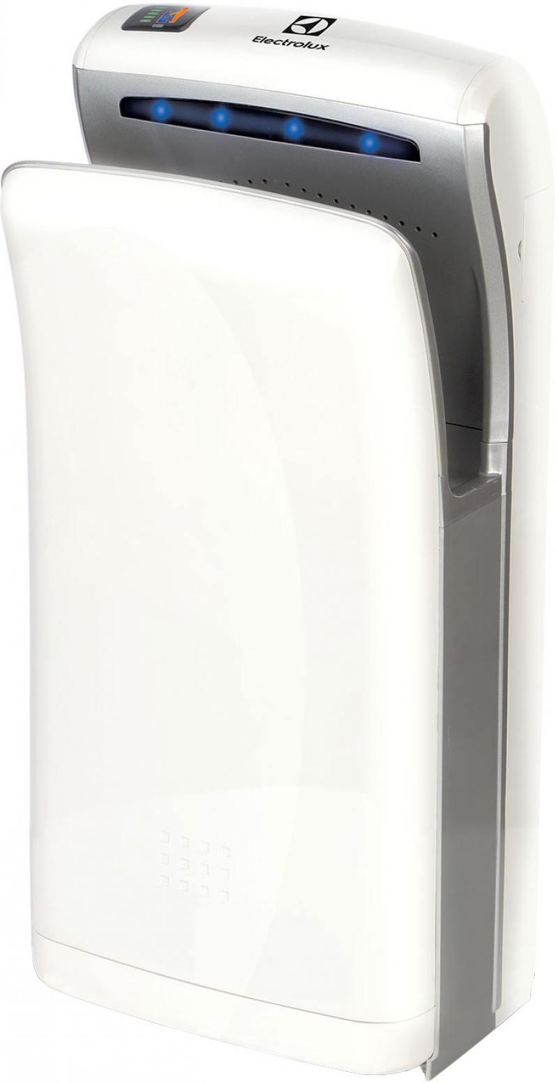 Сушилка для рук Electrolux EHDA/HPF-1200W 1200 белый  цены