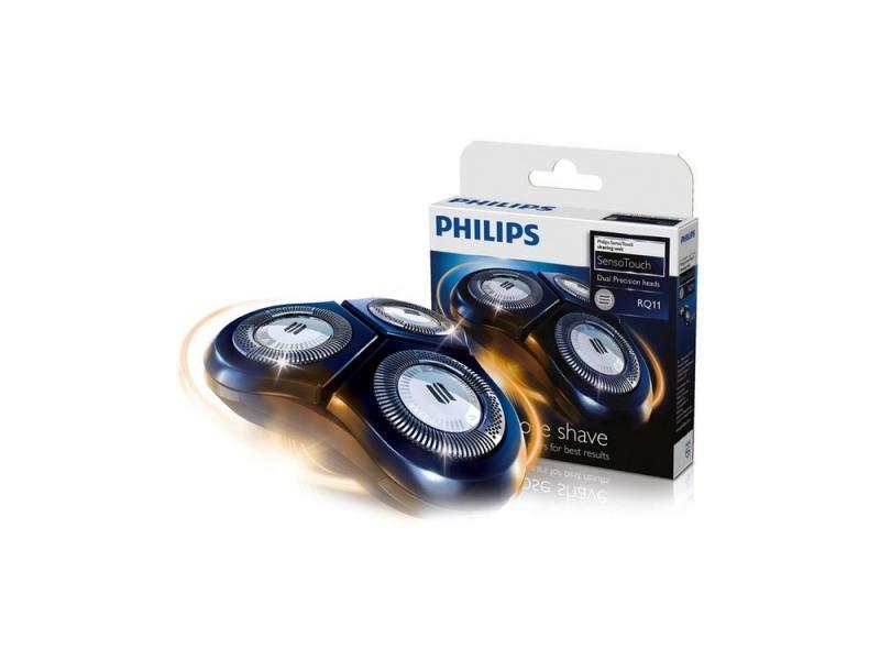 Бритвенная головка Philips RQ11/50 бритвенная головка philips hq56 50 hq56 50