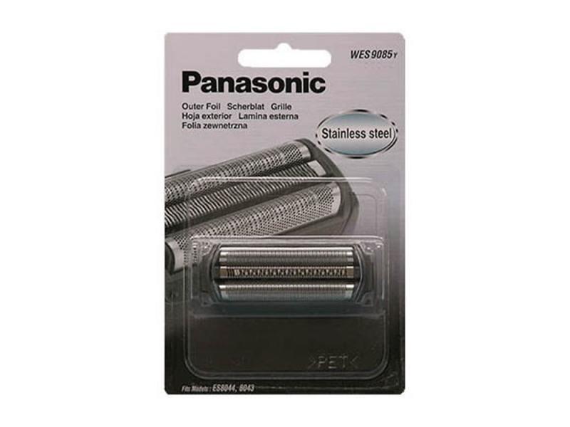 Сетка Panasonic WES9085Y1361 для бритвы ES8044 8043 7109 7102 7101 RT81 RT51 RT31 RL21 panasonic wes9064y1361 нож для бритвы