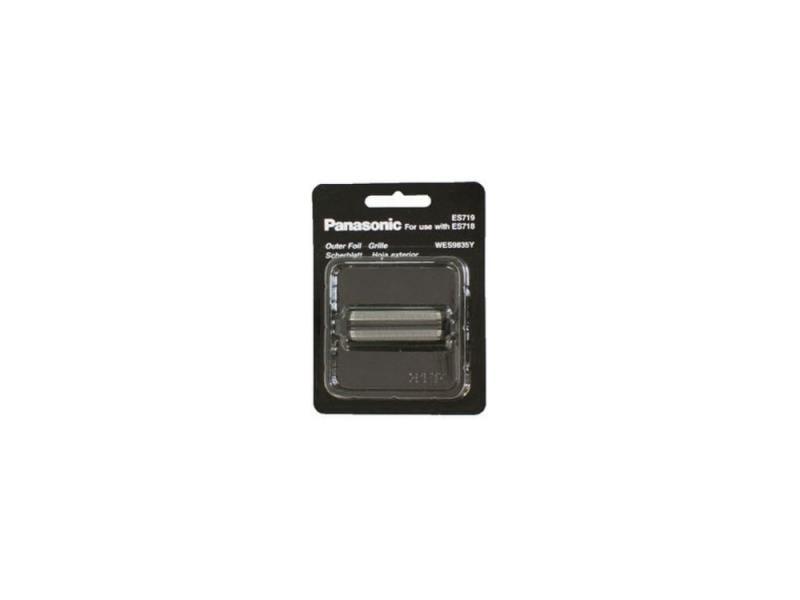 Режущий блок Panasonic для бритвы ES-RW30/4025/4815 WES9850Y