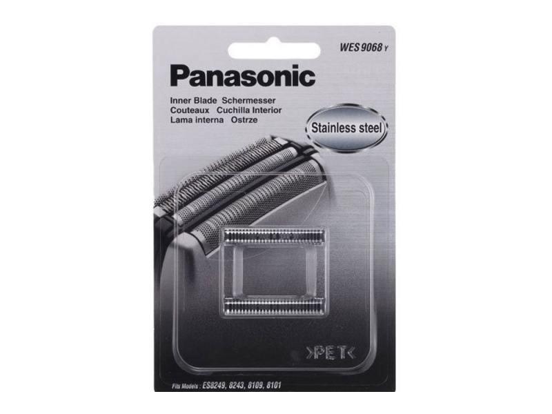 Режущий блок Panasonic WES9068Y1361 для бритв ES8101/8109/8103/8161/8162/8163/8168/8249