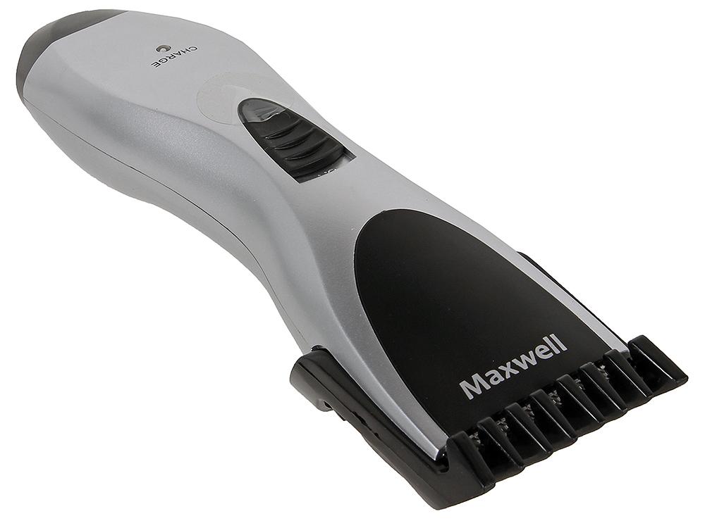 Набор для стрижки Maxwell MW-2103 (SR)