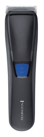 Машинка д/стрижки REMINGTON HC5300 PrecisionCut Precision Steel,аккум.,2 нас.,черная