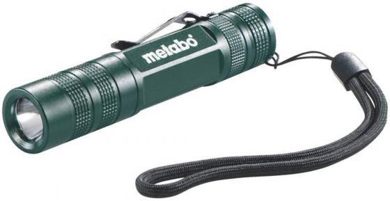 Фонарь Metabo светодиодный 657002000