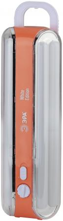 ЭРА Б0026988 Фонарь аккумуляторный EL96S {аккумулятор 4V 4Ah, 96 светодиодов, диммер яркости, 2 режи