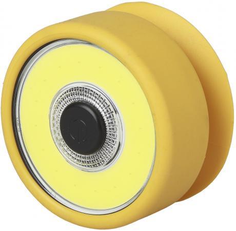 ЭРА Б0027822 Рабочий фонарь RB-703 серия