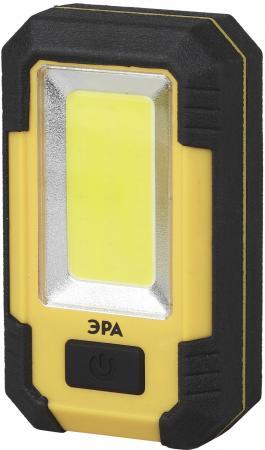 ЭРА Б0027824 Рабочий фонарь RA-801 серия
