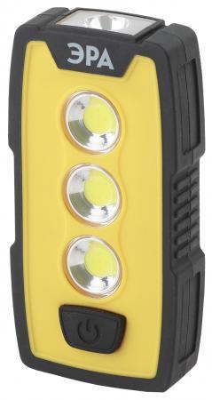 ЭРА Б0029180 Рабочий фонарь RB-802 серия