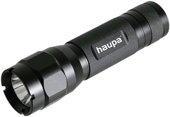 Фонарь HAUPA 130314 светодиодный ip67 torch резак для проволочного троса 180мм haupa 200173