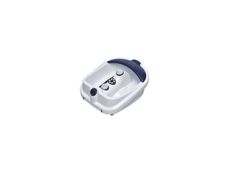 Массажёр Bosch PMF 2232 для ног