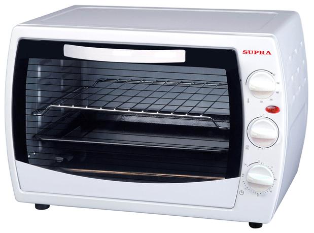Мини-печь Supra MTS-210 от OLDI