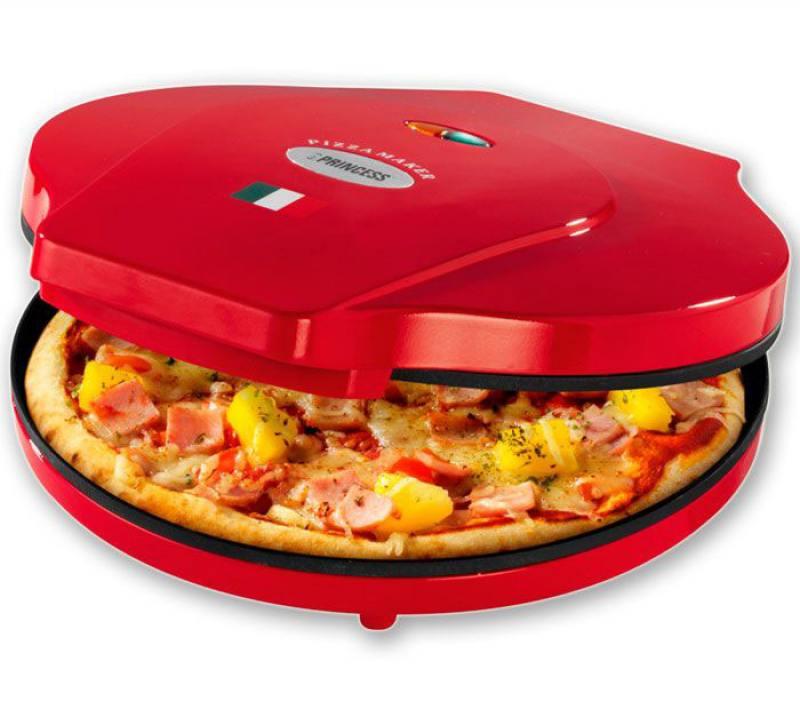 Прибор для приготовления пиццы Princess 115000