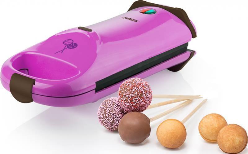 Прибор для приготовления пончиков Princess 132403