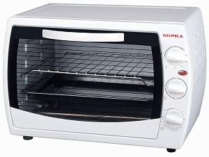 Мини-печь Supra MTS-211 20л. 1300Вт белый телефон supra stl 111 белый