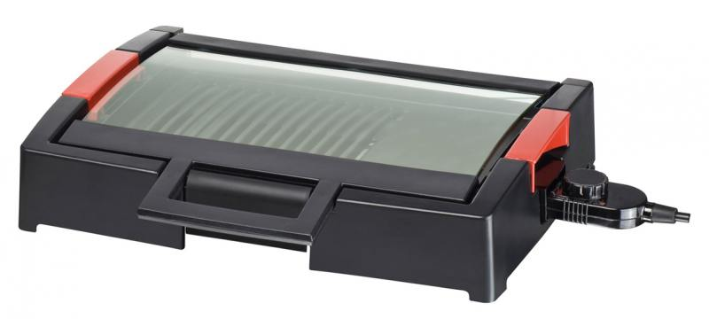 Гриль/барбекю Steba VG 120 BBQ TABLE GRILL