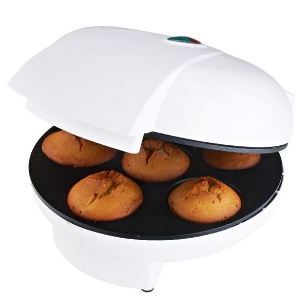 Прибор для приготовления кексов SMILE WM 3605 от OLDI
