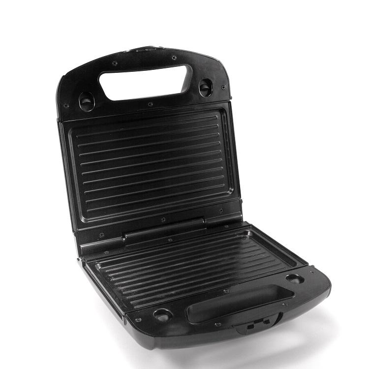 Чудо-Пекарь (3 в 1) UNIT UDM-3010 Чёрный 1000Вт
