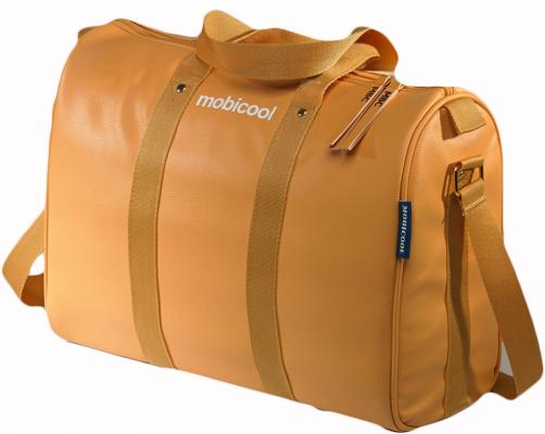 Термосумка MobiCool 16-Icon 16 литров mobicool g35 ac dc