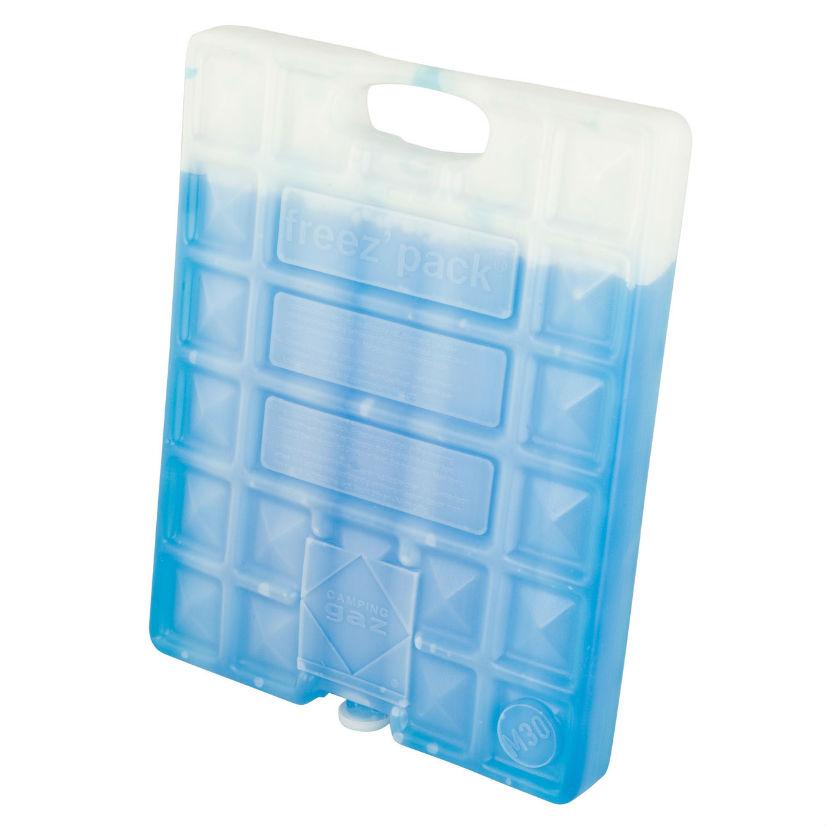 Аккумулятор холода Campingaz Freez Pack M30 (объем 900г,для изотермических сумок и контейнеров)