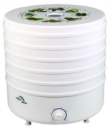 Сушилка для овощей и фруктов Ротор СШ-007-10 сушилка для овощей и фруктов ротор сш 007 06 сш 007