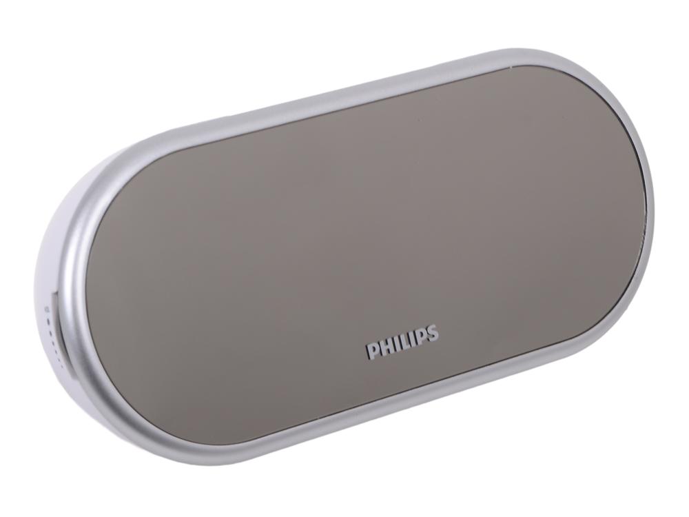 Радиоприемник Philips AJ1000/12 от OLDI