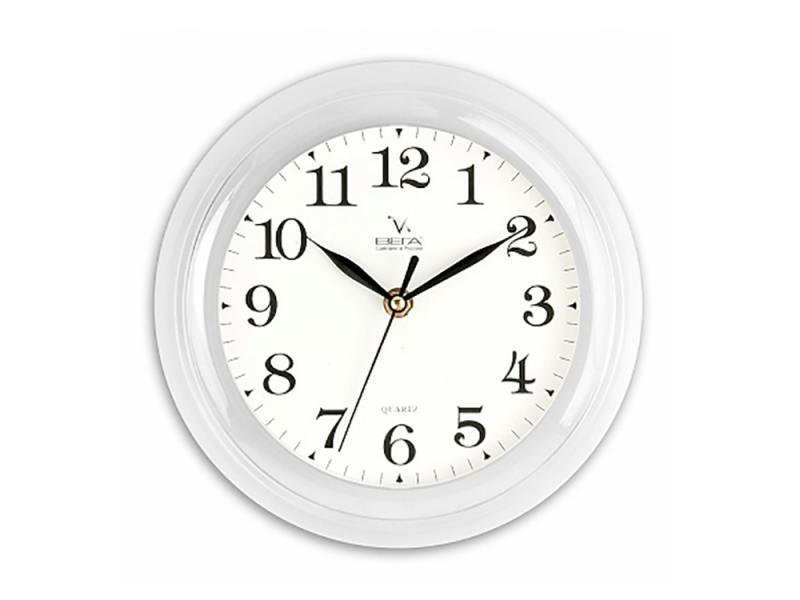 Часы ВЕГА П 6-7-19