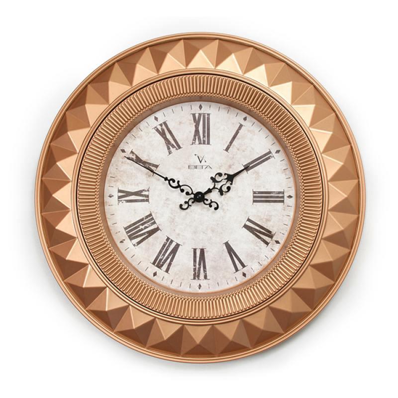 Часы настенные Вега Н 0372 греческие