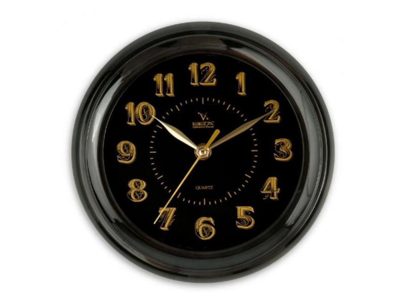Часы настенные — П 6-6-100
