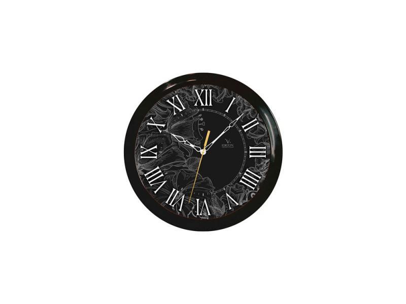 Часы Вега П 1-6/6-210
