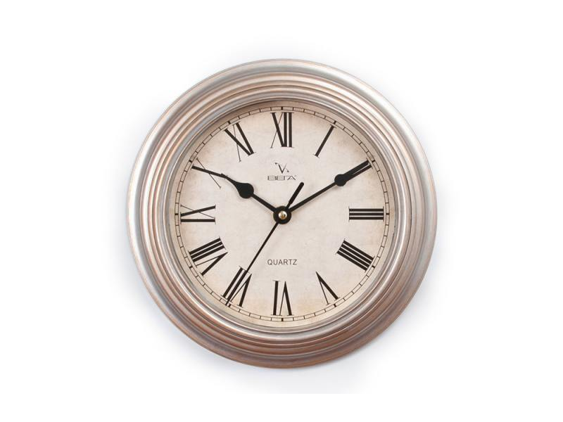 Часы настенные Вега Н 0182