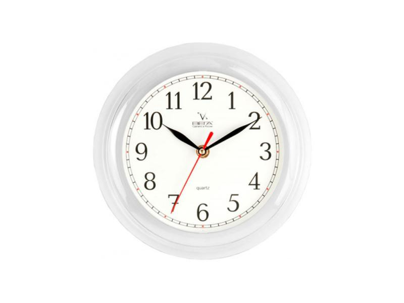 Часы Вега П 6-7-98