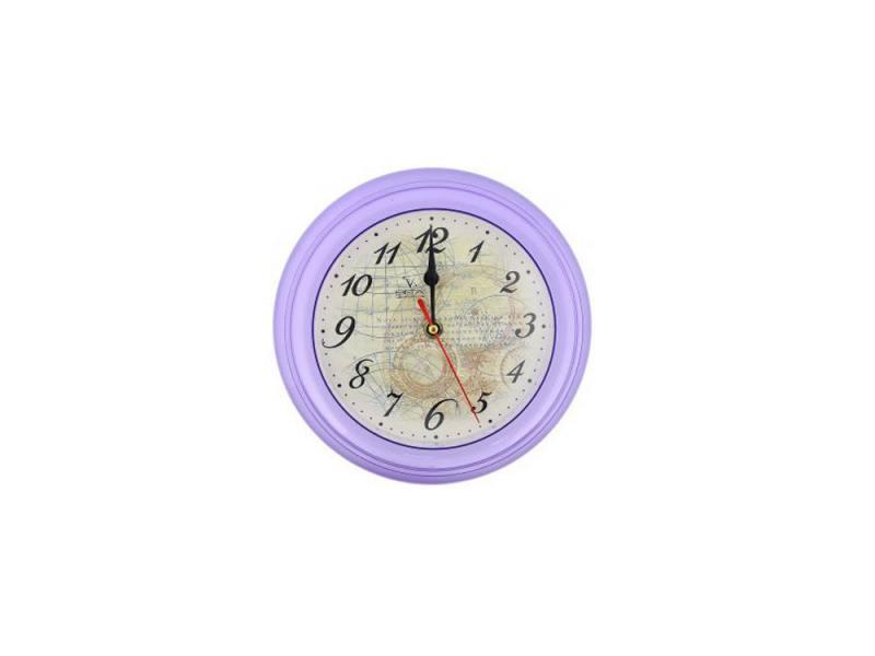 Часы Вега П 6-13-13