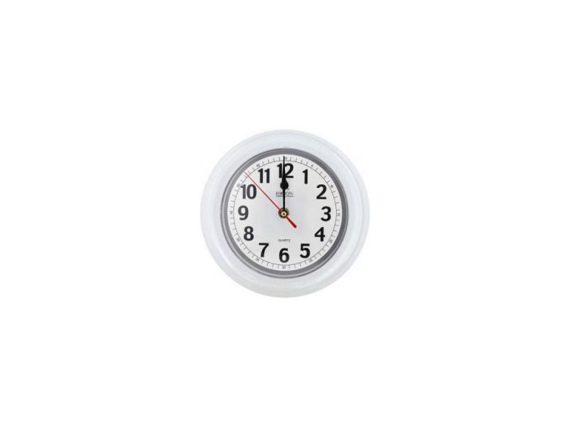Часы Вега П6-0-11