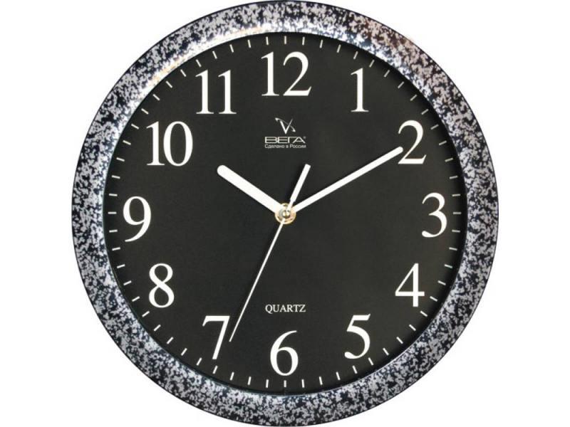 Часы ВЕГА П 1-672/6-6