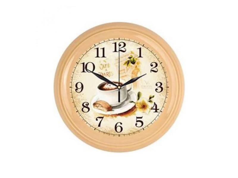 Часы ВЕГА П 6-14-102