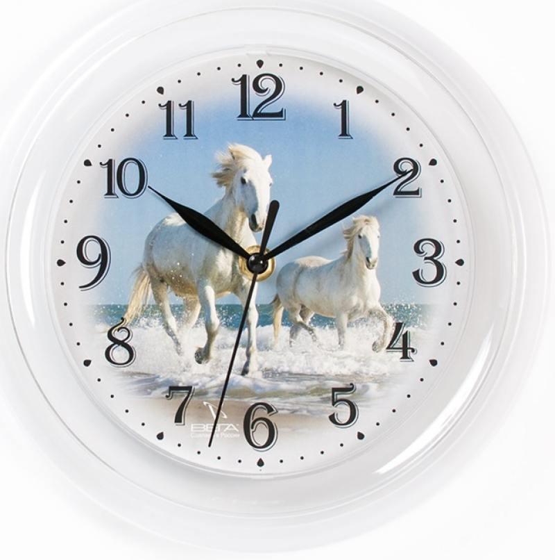 Часы Вега П6-0-16
