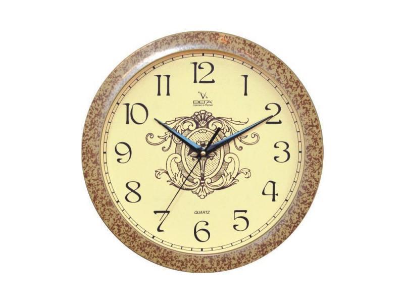 Часы Вега П 1-1492/7-66