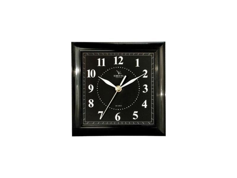 Часы Вега П 3-6-47