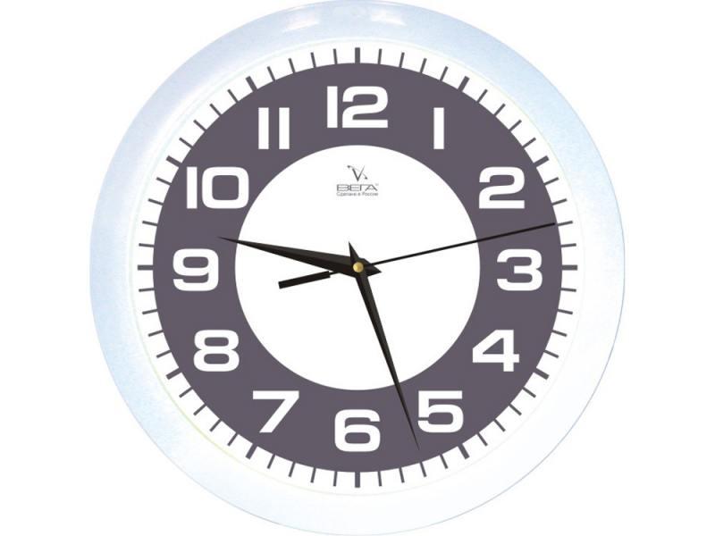 Часы Вега П 1-7/7-77 часы вега п 1 2 7 255 бананы