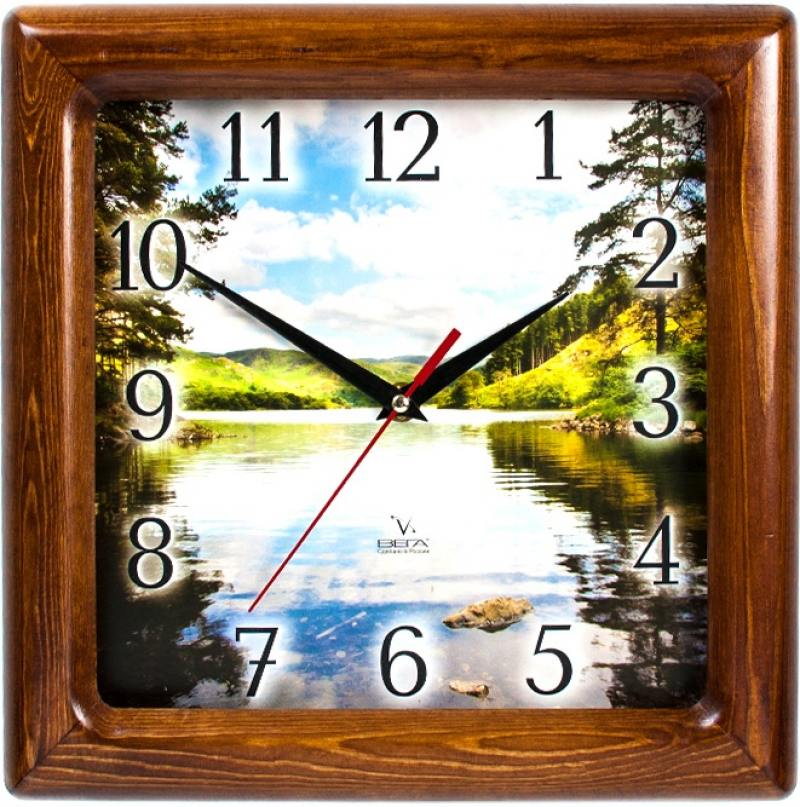 Часы Вега Д4О/7-78