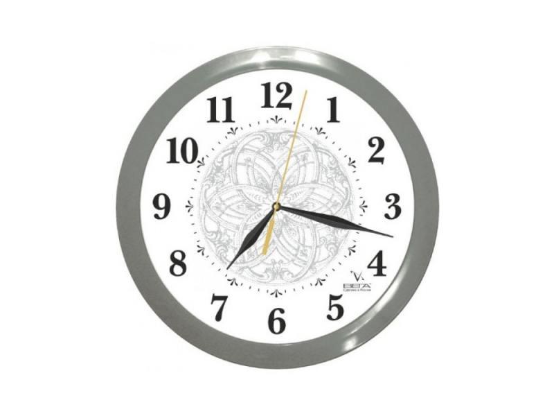 Часы Вега П1-5/7-103