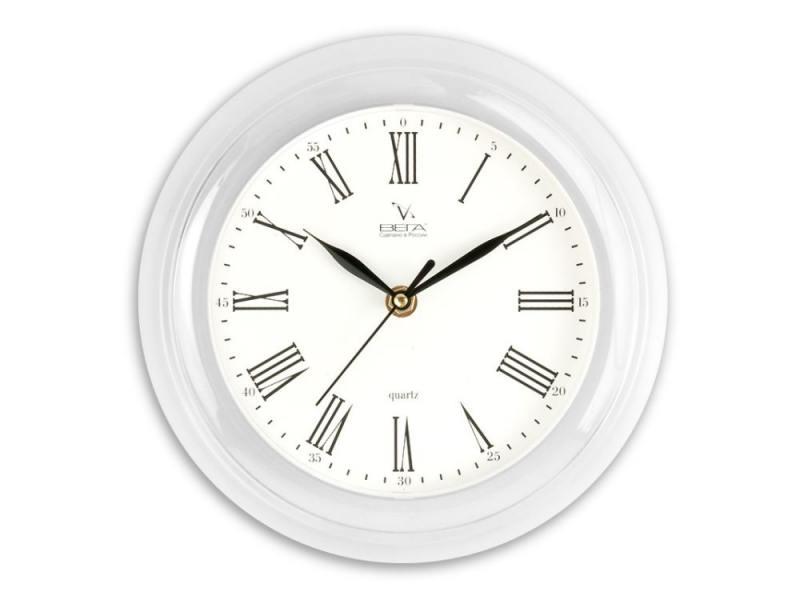 Часы Вега П 6-7-47