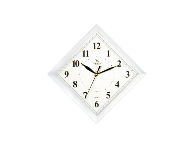Часы Вега П 3-7-51