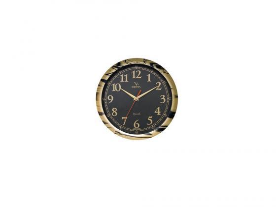 Часы Вега П 1-681/6-17