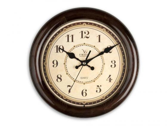 Часы настенные Вега Д1МД/6-191