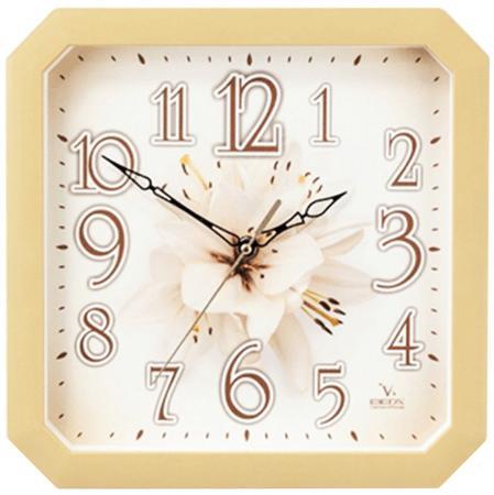 Часы Вега П4-14/7-87 Лилия