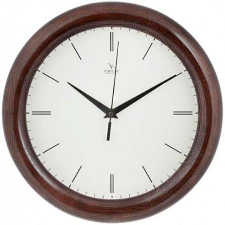 Часы Вега Д1МД/7-200 Риски