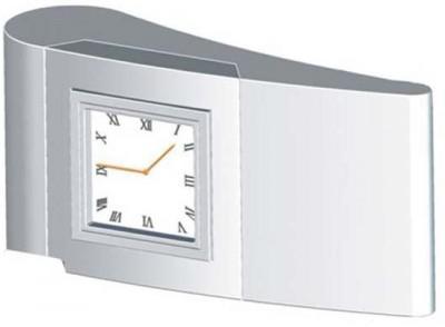 Часы, металл