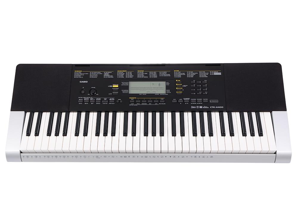 CTK-4400 от OLDI